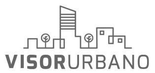 Visor Urbano